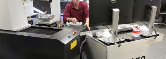 Tip om efficiënter te werken in meetkamer